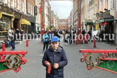 005-english-for-children-in-UK-London