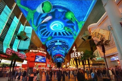 Las Vegas Institute FLS -Летний лагерь | языковая школа в США, фото о Las Vegas