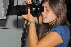 Las Vegas Institute FLS -Летний лагерь | языковая школа в США, уроки Английского языка + курсы фотографа на английском
