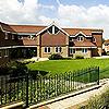 Bede's School English Plus, summer camp, лагерь | летняя школа в Англии | Великобритании