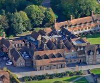 Bradfield College, Summer Camp, Брэдфилд колледж, лагерь в Англии | Летняя школа в Англии | Великобритании
