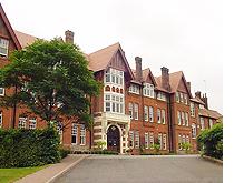 Caterham School, Summer Camp, Кейтерем, лагерь в Англии | Летняя школа в Англии | Великобритании