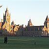 Charterhouse School Football Summer Camp, Чартерхаус Футбольный летний лагерь в Англии клуб Арсенал | Летняя школа в Англии | Великобритании