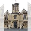 Cheltenham College, Челтенхэм Колледж, Summer Camp, лагерь | летняя школа в Англии | Великобритании на базе частной школы