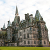 Fettes College Language Сourses