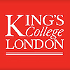 Kings Colleges London