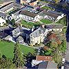 Millfield School, Школа Миллфилд, Summer Camp, лагерь | летняя школа в Англии | Великобритании на базе частной школы