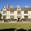 Oxford Royal Academy Academic Preparation, Королевская Академии Оксфорда