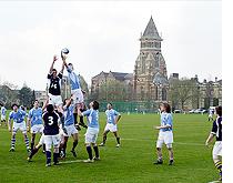 Rugby School, Summer Camp, Рагби, лагерь в Англии | Летняя школа в Англии | Великобритании