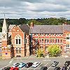 Tettenhall Collegesummer camp, лагерь | Теттенхоллетняя школа в Англии | Великобритании