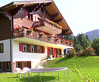 Aiglon College Switzerland, Villars-sur-Ollon, Summer Camp, Эглон Колледж, Вилларс-сюр-Оллон, лагерь в Швейцарии | языковая школа в Швейцарии