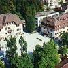Ecole Nouvelle de la Suisse Romande, Summer Camp in Switzerland