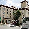 Swiss Language Club, Leysin, Summer Camp, Swiss Language Club, Leysin, Summer Camp, лагерь в Швейцарии лагерь в Швейцарии