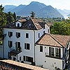 TASIS Switzerland, The American School in Switzerland, Lugano, Summer Camp