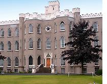 Blackrock College, Summer Camp in Ireland, Блэкрок Колледж, лагерь в Ирландии | языковая школа в Ирландии