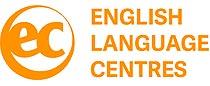 Летние Лагеря в США |English Language Centres