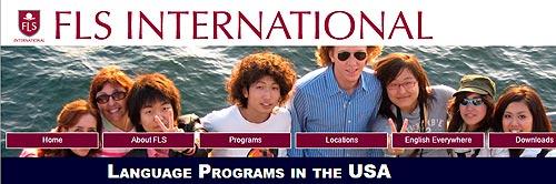Летние Лагеря в США | Сеть центров FLS International