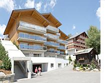 International Summer Camp Montana, Crans-Montana, Switzerland, лагерь в Швейцарии | языковая школа в Швейцарии