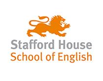 Stafford House School of English, Стаффорд Хаус, курсы Английского языка в Англии | Великобритании