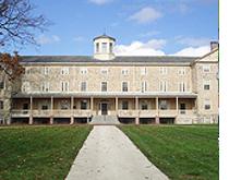 Haverford College, Summer Camp in USA, Хаверфорд Колледж, лагерь в США | языковая школа в США | Америке