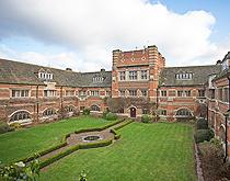 St Albans School, Сент Олбанс, summer camp, лагерь | летняя школа в Англии | Великобритании