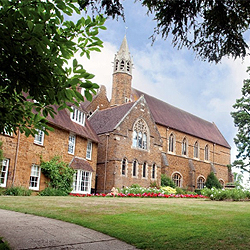 Bloxham School, Блоксхем, summer camp, лагерь | летняя школа в Англии | Великобритании на базе частной школы, программа английский + активити