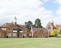 Bloxham School, Блоксхем, summer camp, лагерь | летняя школа в Англии | Великобритании