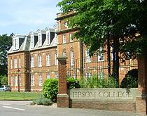 Epsom College, Эпсом Колледж, Summer Camp, лагерь в Англии | Летняя школа в Англии | Великобритании
