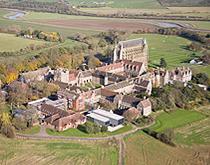 Lancing College, Лэнсинг колледж, Summer Camp, лагерь в Англии | Летняя школа в Англии | Великобритании