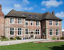 Moreton Hall, Моретон Холл, Summer Camp, Брэдфилд колледж, лагерь в Англии | Летняя школа в Англии | Великобритании