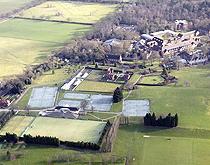 Queenswood School, Квинсвуд Скул, Summer Camp, лагерь в Англии | Летняя школа в Англии | Великобритании