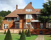 Marymount School, summer camp, Мэримаунт, лагерь | летняя школа в Англии | Великобритании