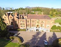 Woldingham School, summer camp, Волдингхэм, лагерь | летняя школа в Англии | Великобритании