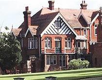 Bede's School, summer camp, лагерь| летняя школа в Англии | Великобритании. Английский язык + Аcademic preparation | Академическая подготовка