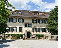 Landheim Shondorf am Ammersee, Summer Camp, Ландхайм Шондорф, летний лагерь в Германии | летняя школа в Германии