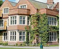 Queen Ethelburga's, Summer Camp, Королевы Этельбурга, лагерь в Англии | Летняя школа в Англии | Великобритании
