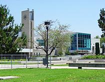 FLS International English Language Schools, Los Angeles, Citrus College, Летний лагерь | языковая школа в США, центры курсов Английского языка