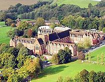 Ardingly College, summer camp, лагерь | летняя школа в Англии | Великобритании