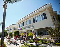 Kings Los Angeles, California (Intensive Course), Летний лагерь | языковая школа в США, центры курсов Английского языка, штат Калифорния