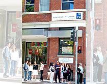 LSI, Brisbane, Australia, Brisbane Summer Camp, летняя школа | языковой лагерь в Австралии