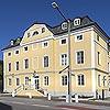 American International School Salzburg