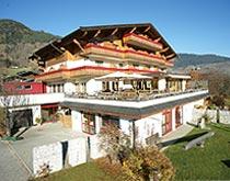 Zell am See | Цель ам Зее - лагерь в Австрии, на базе языковой школы
