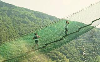 Летний лагерь в Швейцарии для детей гарантирует безопасность дя вашего ребенка