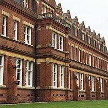 Dean Close School, Summer Camp, лагерь | летняя школа в Англии | Великобритании