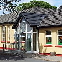Kinvara School, Summer Camp in Ireland, лагерь в Ирландии | языковая школа в Ирландии
