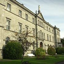 Marino Institute of Education, Summer Camp in Ireland, лагерь в Ирландии | языковая школа в Ирландии
