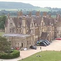 Clayesmore School, Summer Camp, лагерь | летняя школа в Англии | Великобритании на базе частной школы