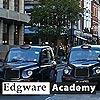 Edgware Academy, Школа Английского языка в Лондоне
