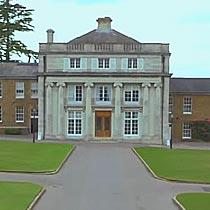 Haileybury College, Summer Camp, лагерь | летняя школа в Англии | Великобритании на базе частной школы