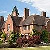 Handcross Park School, summer camp, Английский для детей в Англии | лагерь | летняя школа в Англии